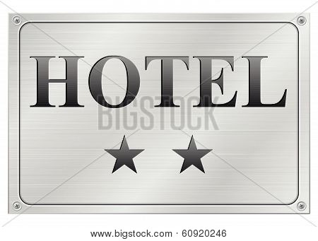 Hotel Two Stars