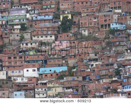 POVERTY IN VENEZUELA 4