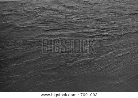 Slate Background Texture