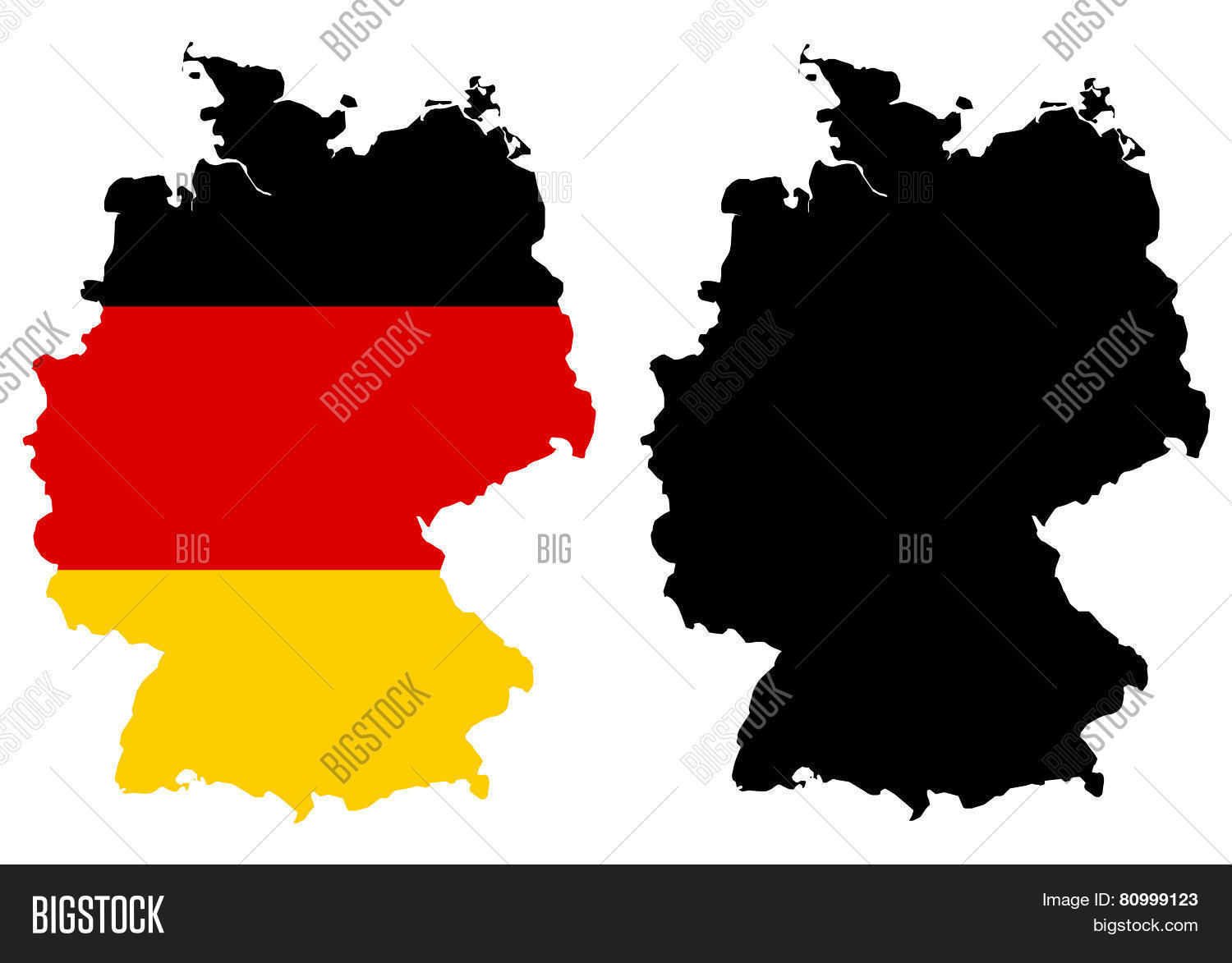 Map Flag Germany Image & Photo (Free Trial) | Bigstock Germany Map And Flag on south sudan flag and map, england flag and map, slovakia flag and map, mozambique flag and map, british flag and map, iran flag and map, kuwait flag and map, france flag and map, arizona flag and map, malaysia flag and map, israel flag and map, syria flag and map, belize flag and map, portugal flag and map, zambia flag and map, chad flag and map, china flag and map, ireland flag and map, lebanon flag and map, ukraine flag and map,