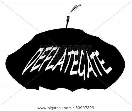 deflategate
