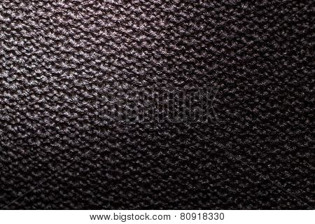 Carbon Fiber Background / black background