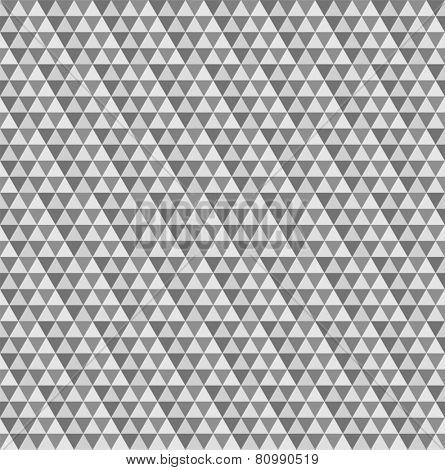 pattern illusion