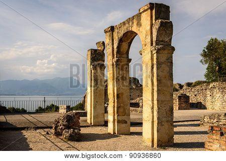 Catullus Domus