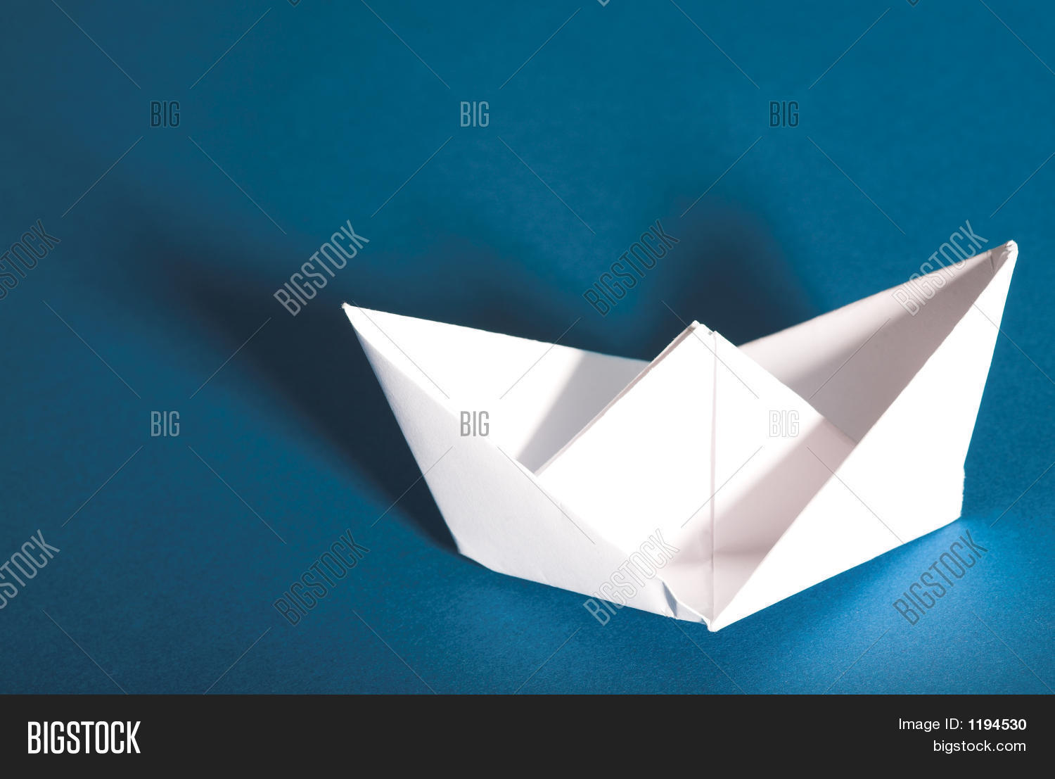 How To Make A Simple Origami Boat That Floats (HD) - YouTube | 1107x1500