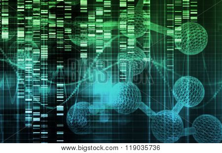 Stem Cell Research and Development as a Background