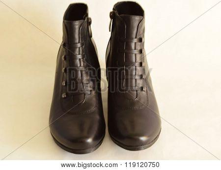 shoes, interpolation,