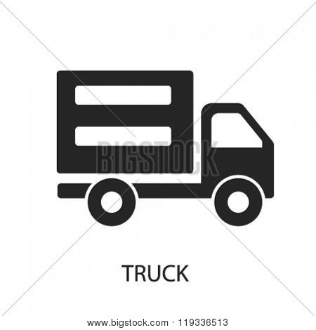 truck icon, truck logo, truck icon vector, truck illustration, truck symbol, truck isolated, truck image, truck drawing, truck concept
