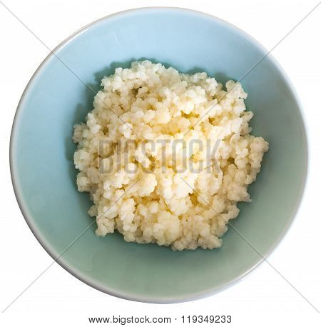 Kefir, Organic Probiotic Grains