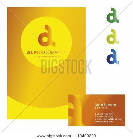A-letter_logo_04.eps