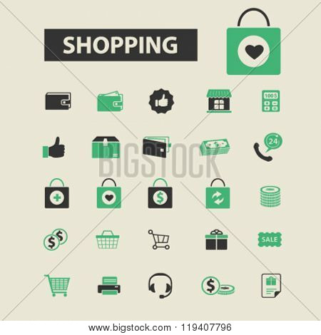 shopping, cart icons, shopping, cart logo, shopping, cart vector, shopping, cart flat illustration concept, shopping, cart infographics, shopping, cart symbols,