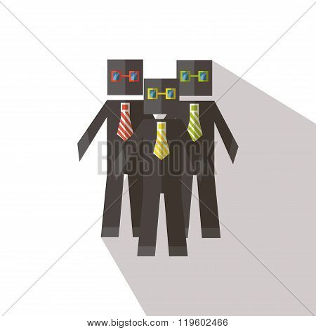 Businessman. Businessmane. Businessman icon. Businessman vector. Businessman flat. Businessman isolated. Businessman icons. Businessman group. Businessman step. Businessman vectors. Businessman story.