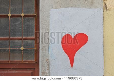 Oporto lovers