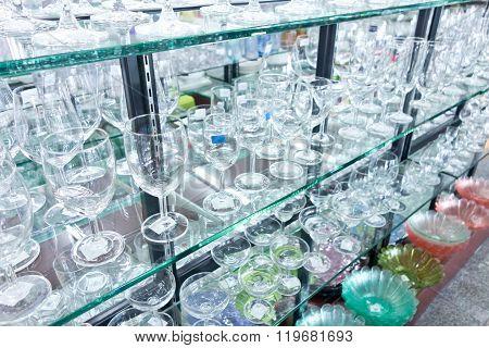Big Kitchenware Shop