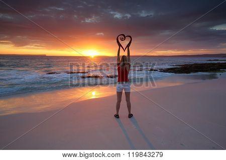 Love Travel Love Jervis Bay Australia In Summer