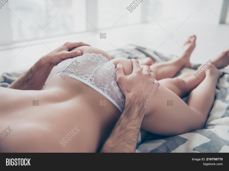 Cameron diaz naked pic