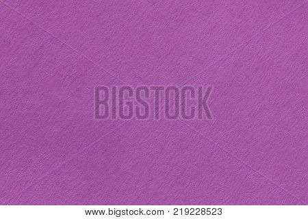 Pink washed paper texture background. Recycled paper texture