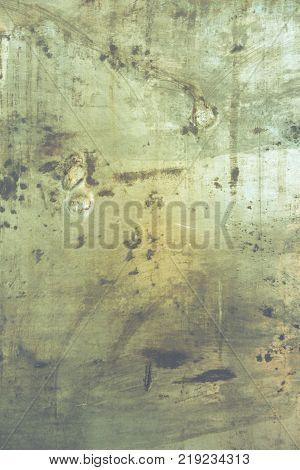 Grunge textured background - high resolution (Wharf design)