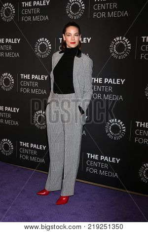 LOS ANGELES - DEC 21:  Michelle Monaghan at the