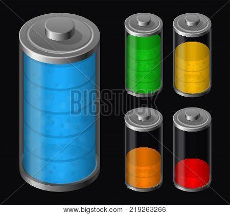 Battery_02_01