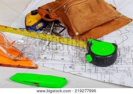 Roulette line, hardware Stationery knife cutter, palette plan roulette architecture knife