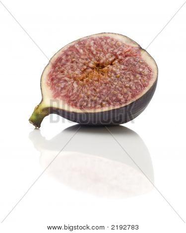Half Fig