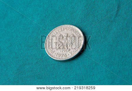 Lira, The Old Italian Currency