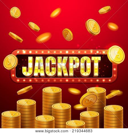 Negozio online Casino Mag - Migliori recensioni dei casinò