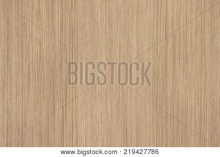 brown grunge wooden texture to use as background, wood texture with natural light pattern