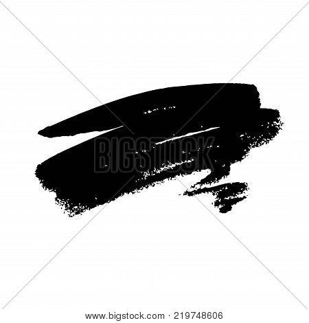 Vector Brush Stroke  Vector & Photo (Free Trial)   Bigstock