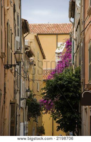 Saint_Tropez_09