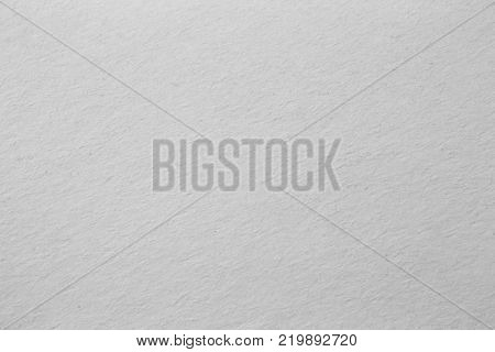 old whte paper texture. gray paper texture background