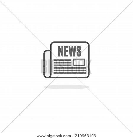 Fake News Live Banners