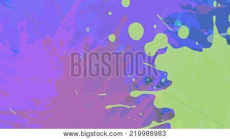 Vector Y Foto Wide Format Prueba Gratis Bigstock