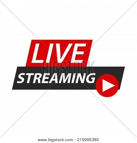 Live Streaming Sing