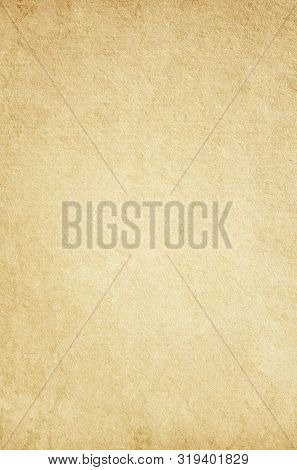 Aged, Antique, Background, Beige Background ,grunge ,empty ,brown ,canvas ,box, Design, Dirty, Empty