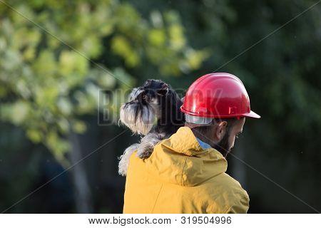 Animal Rescue Guard