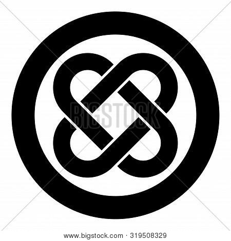 Celtic Knot Images, Illustrations & Vectors (Free) - Bigstock