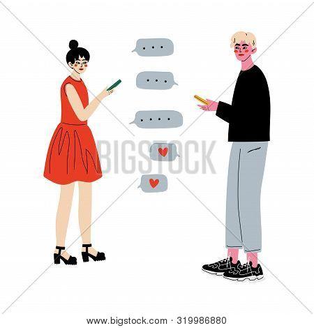Dating σε απευθείας σύνδεση Yang ΜανΣέντι απάτες γνωριμιών