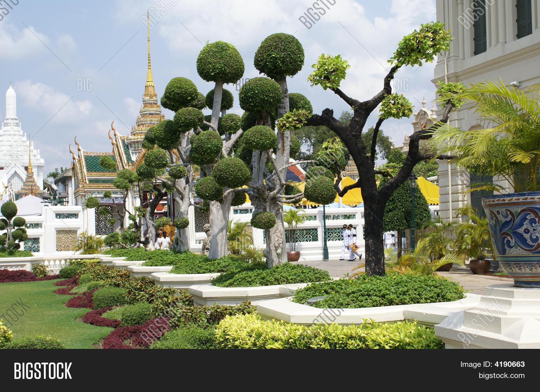 trees garden art garden landscape garden design - Garden Design Trees