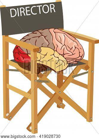 Brain Over The Chair Brain Over The Chair