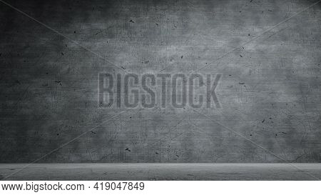 Concrete Wall  Texture Stone Wall Background. Concrete Wall  Texture Stone Wall Background.