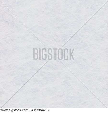White Silver Blue Grey Natural Art Paper Texture Background, Recycled Craft Pattern, Large Light Vin