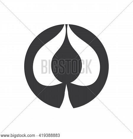 Ace Logo Vector Illustration Design Template