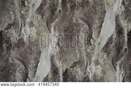 Marble Texture Background, Natural Marble Tiles For Ceramic Wall Tiles And Floor Tiles, Marble Stone