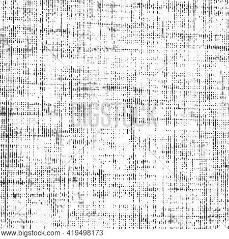 Grunge Textures Set. Distressed Effect. Grunge Background. Vector Textured Effect. Vector Illustrati