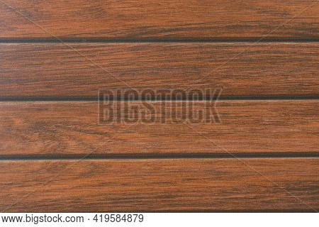 Wooden Tiles Texture Picture For Background With Lines