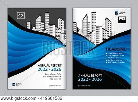 Annual Report 2021Design-5
