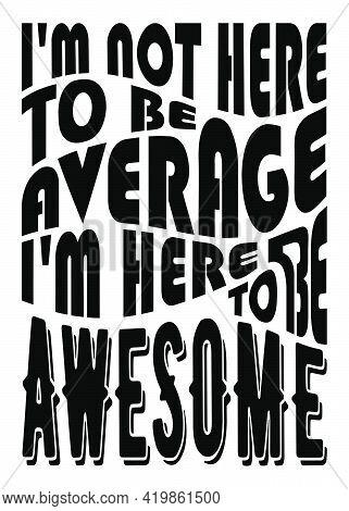 Motivational Quote,