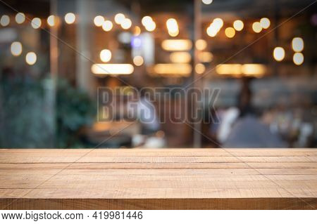 Wooden Texture Background, Texture Wooden Background, Wooden Surface Of New Clean Planks Of Spruce A